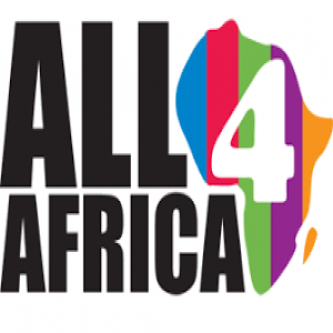 All4africa